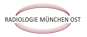http://www.radiologie-muenchen-ost.de/images/rmo/logo/radiologie-muenchen-ost-logo.png